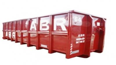 ABR Sp. z o.o.: skup elektroniki, złom miedzi, złom aluminium, demontaż konstrukcji stalowych Pszczyna